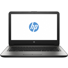HP am098nia Core i3 6GB 1TB 2GB Full HD Laptop
